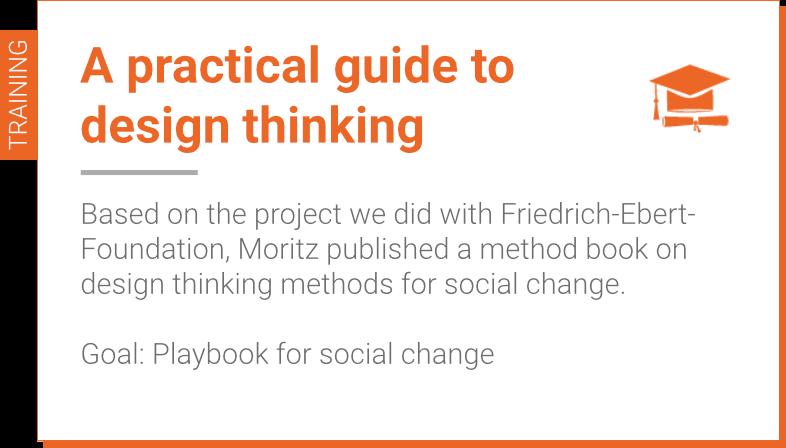 Friedrich-Ebert-Stiftung, India