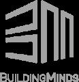 BuildingMinds Logo